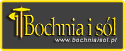 bochniaisol.pl logo